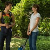 Chinese Blockbuster 'A Little Red Flower' Accused of Plagiarizing 20th Century Fox's 'The Fault in Our Stars' (Exclusive)