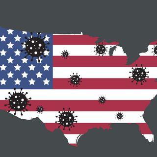 United States Covid-19: Daily Summary (January 12th) - Christophe Barraud