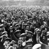 Here's What a General Strike Would Take