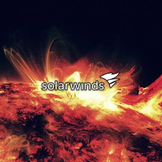 SolarLeaks site claims to sell data stolen in SolarWinds attacks