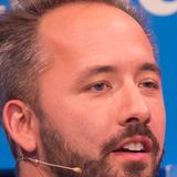 Dropbox To Lay Off 11% Of Employees