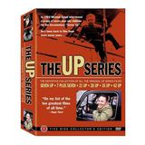 RIP Michael Apted, director of the decades-spanning documentary series Up | Boing Boing