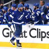 NHL Power Rankings: Contenders, pretenders for 2020-21 season