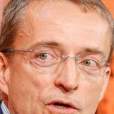 Intel Has A New CEO: VMware's Pat Gelsinger