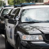 Police Commissioner's brother, an SFPD sergeant, has a history of shootings and excessive force complaints - Mission Local