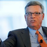 Visa abandons takeover of Plaid after DOJ raises antitrust concerns