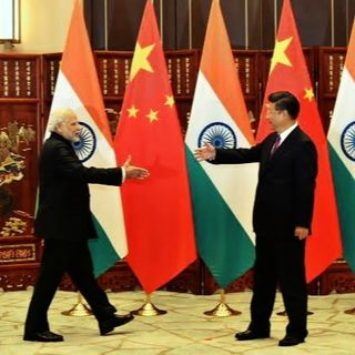 Sino-Indian relation: New element of tension is 'Tibet Act 2020'