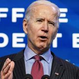 Biden to unveil new Covid stimulus plan, hopes for bipartisan support