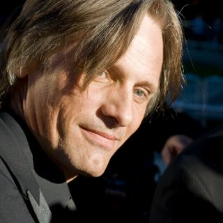 VIDEO: Empires & Justice In The Middle East With Viggo Mortensen