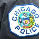 Here's why Chicago's unofficial police blog 'Second City Cop' went dark