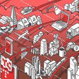 Wall Street hugs Affirm as it starts life as a public company – TechCrunch