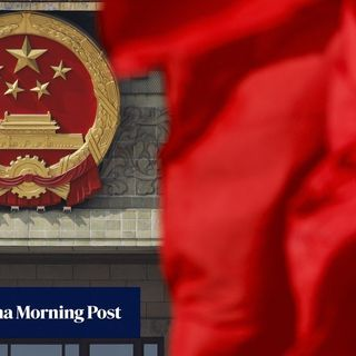 BN(O) passport holders 'may face ban from public office in Hong Kong'