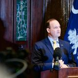 SC Attorney General Wilson faces disciplinary complaint over supporting election lawsuit