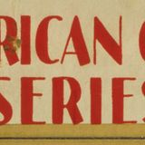 The enduring lessons of a New Deal writers project