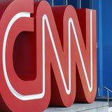 CNN Grounds Its Long-Running Airport Network