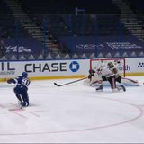 Stamkos buries one-time PPG