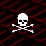Third malware strain discovered in SolarWinds supply chain attack   ZDNet