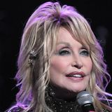 A Dolly Parton statue may be erected at the Tennessee Capitol