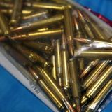 NJ Stops Company From Selling Large Capacity Magazines Nationwide