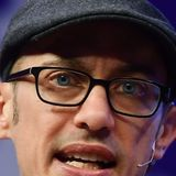 Shopify Sees $2B Windfall From Affirm's IPO