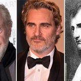 Apple Studios Commits To 'Kitbag,' Ridley Scott-Directed Epic With Joaquin Phoenix As French Conqueror Napoleon Bonaparte