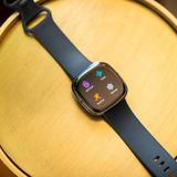 Google completes purchase of Fitbit