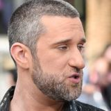 'Saved by the Bell' Star Dustin Diamond Has Stage 4 Cancer