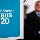 Trump Administration's Delay In Census Printing Sets Up Count's 'Biggest Risk'