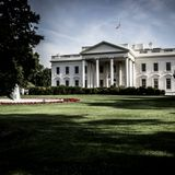 White House Staff Packs for Move Behind Trump's Back | Washingtonian (DC)