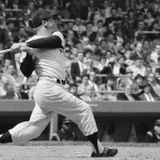 Mickey Mantle baseball card sells for $5.2M, breaking all-time record for trading cards