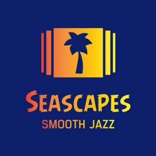 Seascapes Smooth Jazz Instrumentals 🌴 Upbeat grooves for working, driving and relaxing, a playlist by Rich Karney on Spotify