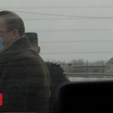 China's pressure and propaganda - the reality of reporting Xinjiang