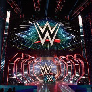 Florida deems WWE 'essential business' amid coronavirus outbreak