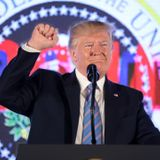 Ex-Cambridge Analytica employee: If Trump wins in 2020, blame Facebook