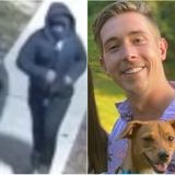 Mother speaks out after Temple grad killed while walking dog in Philadelphia, 2 suspects wanted