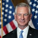 """Tommy Tuberville wants Joe Biden inauguration delayed until COVID """"behind us"""""""