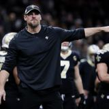 Report: Dan Campbell the favorite to become Lions head coach - ProFootballTalk