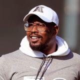 Broncos' Von Miller under criminal investigation in Colorado