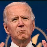 Two ways Joe Biden's proposed stimulus checks are different from the first two rounds