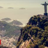 Covid-19: Brazil virus already in UK 'not variant of concern', scientist says