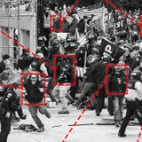 The Capitol riot is spurring new interest in gun-detection AI