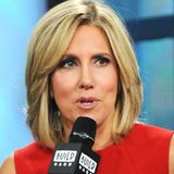 CNN's Alisyn Camerota Reveals Why She's Done Interviewing 'Warped' Trump Supporters