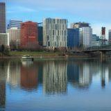 Portland City Council Demands Reparations From Congress