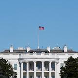 Psaki: Biden White House will make visitor logs public