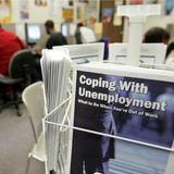 Joe Biden's $15 Minimum Wage Could Kill More than 1.3 Million Jobs