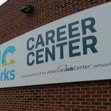 JOHN QUINTERNO: North Carolina's unemployment benefits – How low can you go? :: WRAL.com