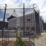 Maryland no longer testing every Baltimore inmate before court appearances, upsetting attorneys and staff