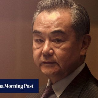 Why did China's foreign minister miss Vietnam off his Southeast Asia tour?