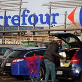 Exclusive: Canada's Couche-Tard drops US$20 billion Carrefour takeover plan - source