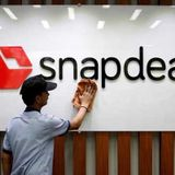 """Snapdeal Says US Report Placing It On Notorious Markets List """"Incorrect"""""""